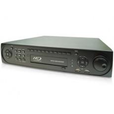 MDR-N8800