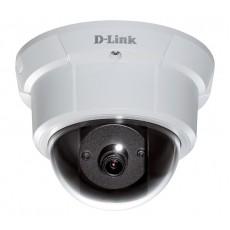 D-Link DCS-6112V