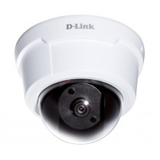 D-Link DCS-6112