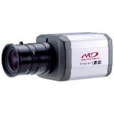 MDC-H4260C