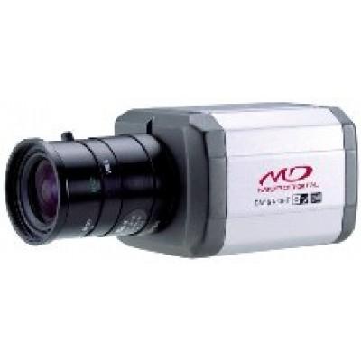 MDC-H4290C