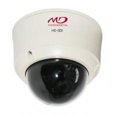 MDC-H7260VTD