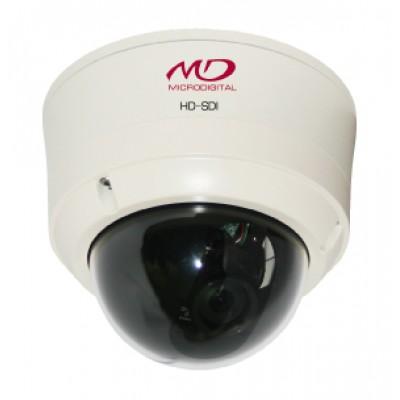 MDC-H7290VTD