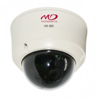 MDC-H8290VTD-HU