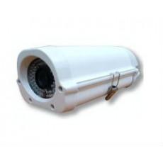 MDC-i6221TDN-66H