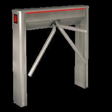 Oxgard Cube C-04-H - Турникет из нержавеющей стали