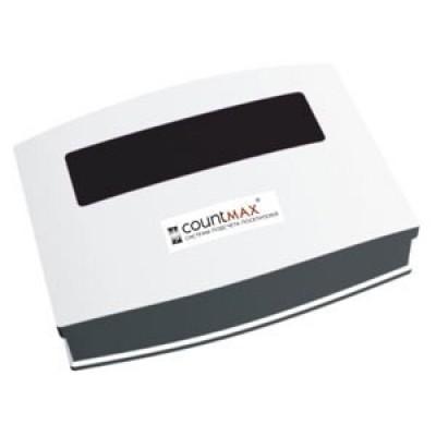 Датчик CountMax с контроллером OptoPro