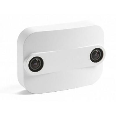 3Dx видеосчетчик