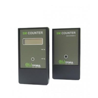 Счетчик SM Counter