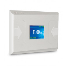 Контроллер регистрации CR01.2