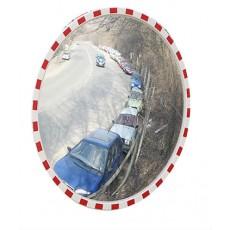 Дорожное круглое зеркало SATEL