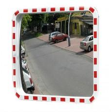Дорожное прямоугольное зеркало SATEL